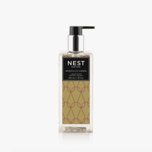 Nest Moroccan Amber | Lotion